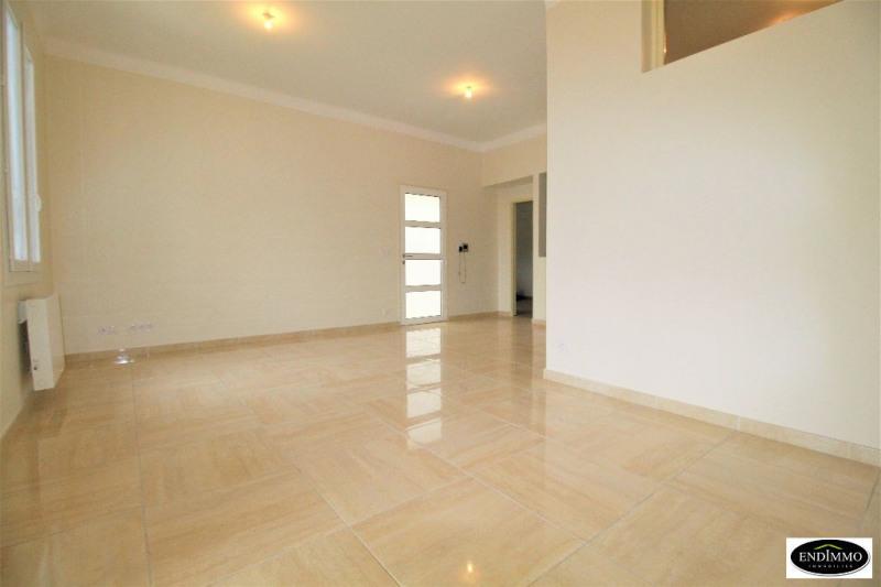 Sale apartment Cagnes sur mer 435000€ - Picture 4