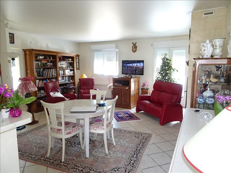 Vente maison / villa Chatelaillon plage 346500€ - Photo 4