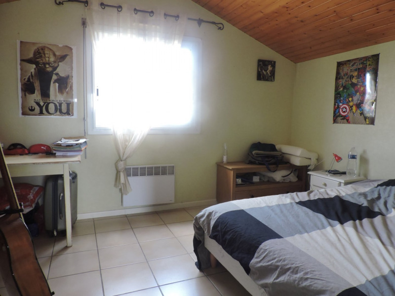 Location maison / villa Agen 850€ +CH - Photo 9