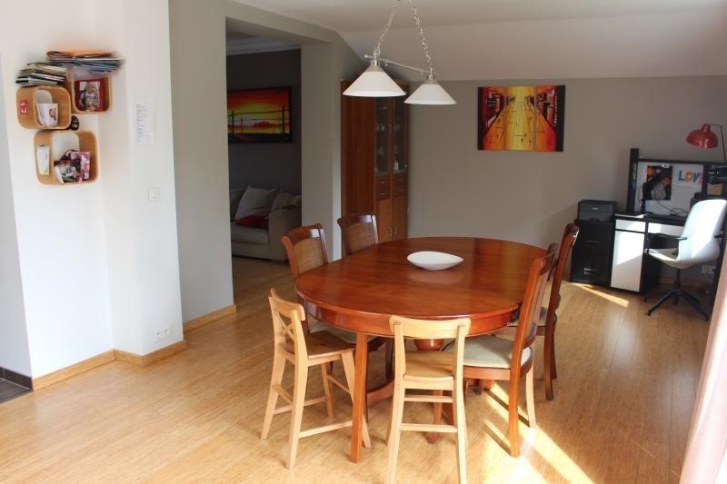 Vente maison / villa Gagny 499000€ - Photo 2