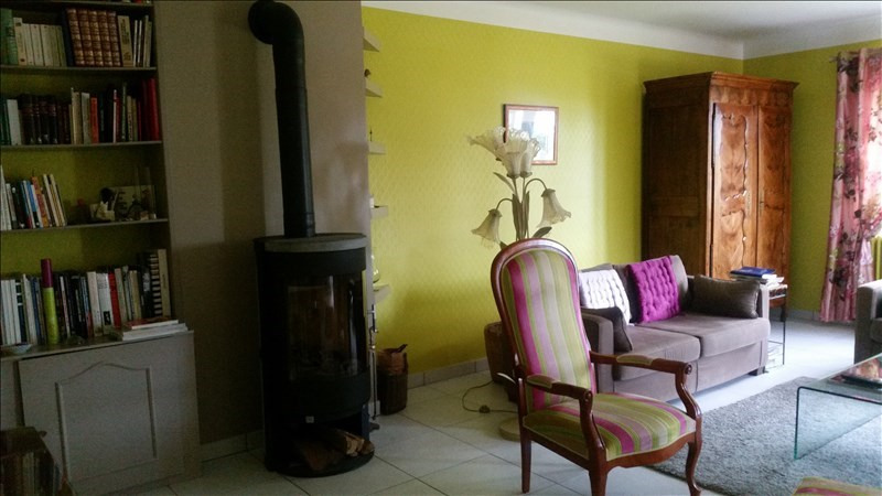 Vente maison / villa St nazaire 407 550€ - Photo 9