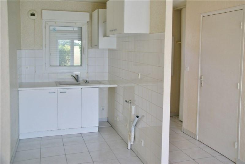 Sale house / villa Quimperle 88950€ - Picture 3