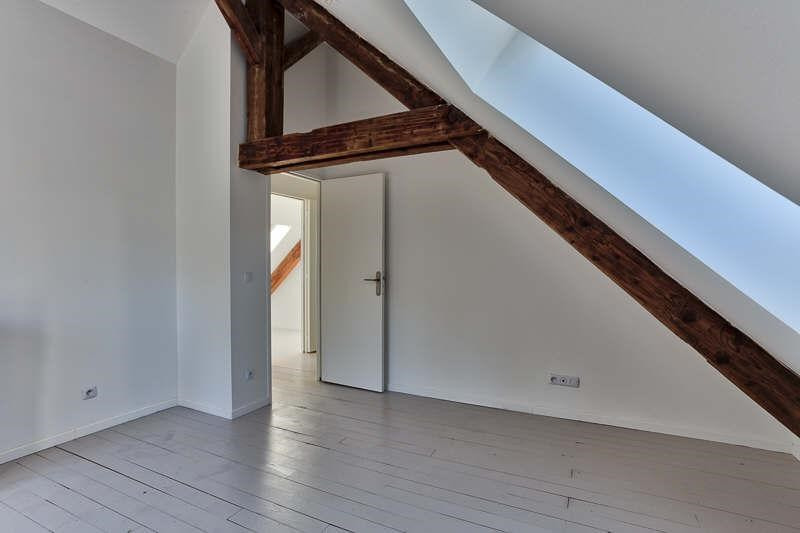 Vente appartement Chambery 349000€ - Photo 4