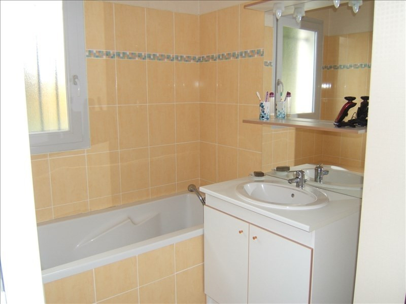 Sale apartment St etienne 99 000€ - Picture 5