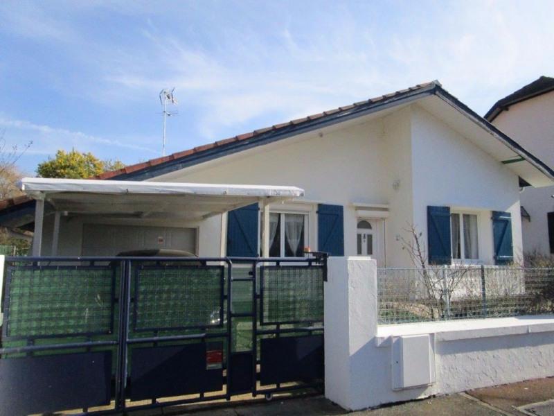 Vente maison / villa Dax 228500€ - Photo 1