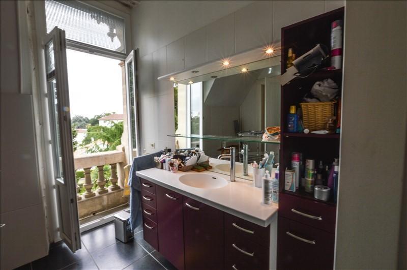 Vente de prestige appartement Pau 349800€ - Photo 8