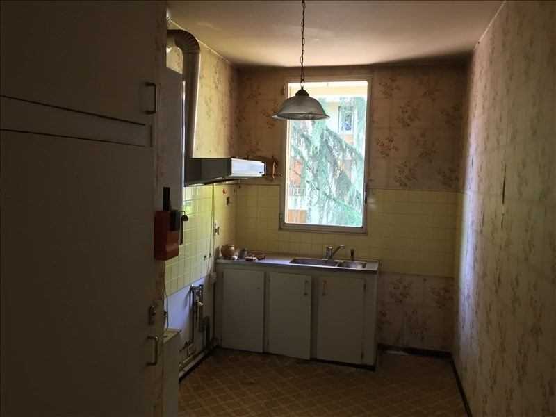 Vente appartement Pau 90 000€ - Photo 10