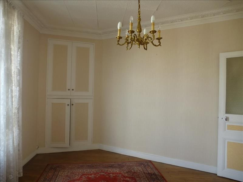 Vente appartement Le perreux sur marne 222 000€ - Photo 4