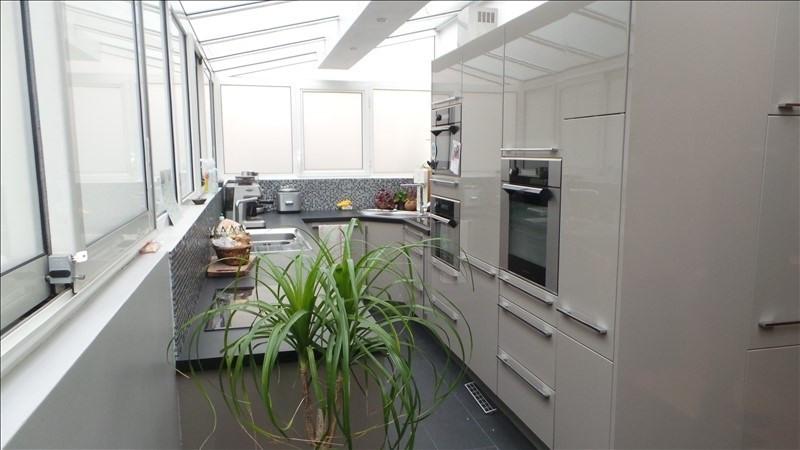 Immobile residenziali di prestigio appartamento Paris 12ème 1250000€ - Fotografia 2