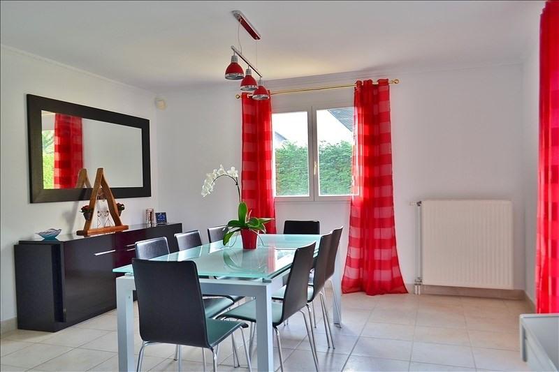 Vendita casa Feucherolles 844600€ - Fotografia 5