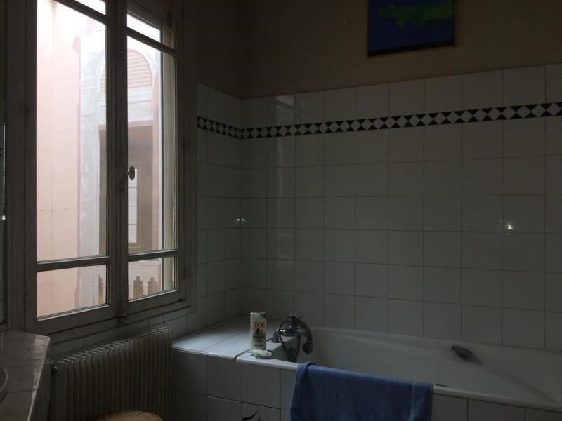 Location hôtel particulier Paris 17ème 5000€ +CH - Photo 8