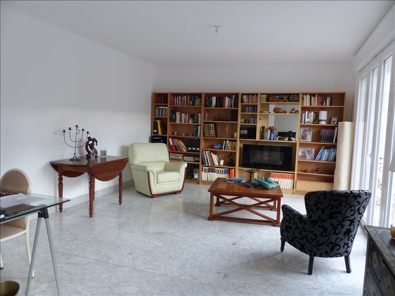 Sale apartment Beziers 178 000€ - Picture 2