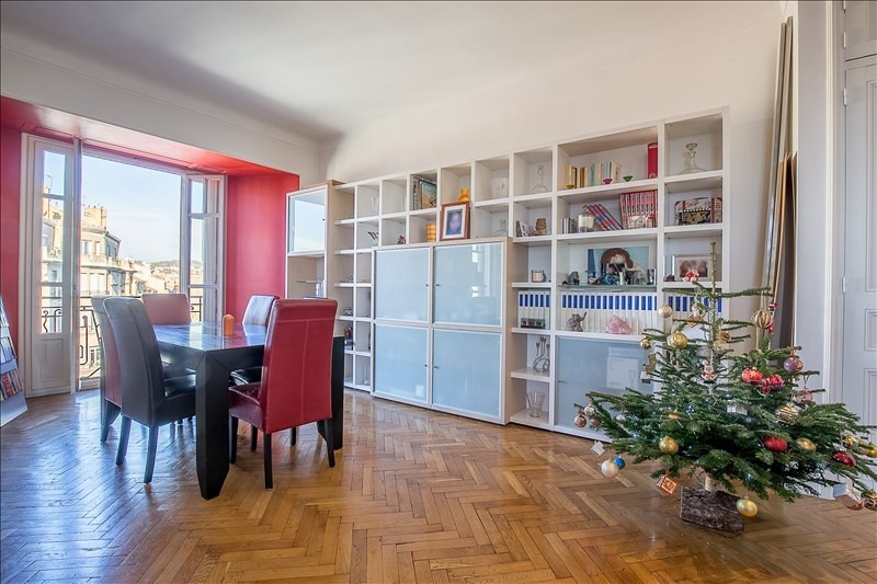 Vente de prestige appartement Aix en provence 995 000€ - Photo 5