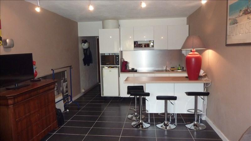 Vente appartement St cyr sur mer 75000€ - Photo 3
