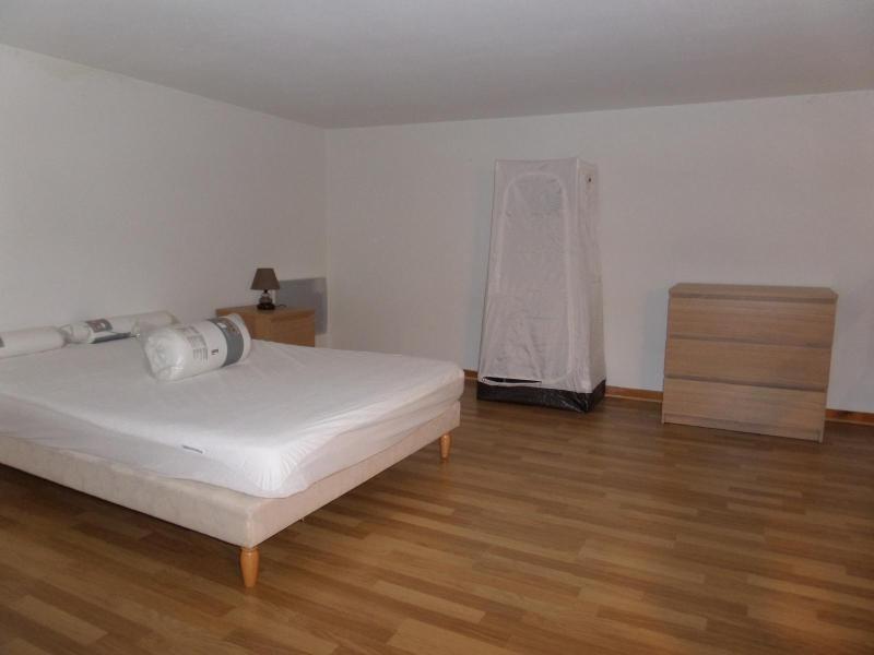 Location appartement Dijon 499€ CC - Photo 4