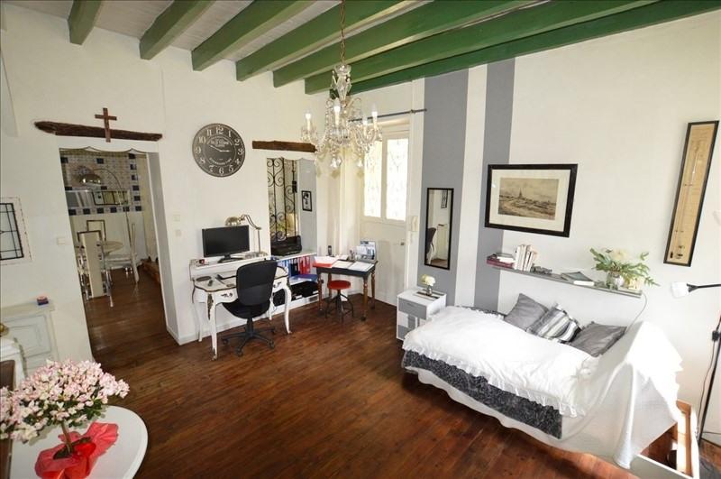 Vente maison / villa Sauveterre de bearn 250000€ - Photo 4