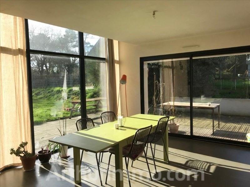 Vente maison / villa Brech 367000€ - Photo 2