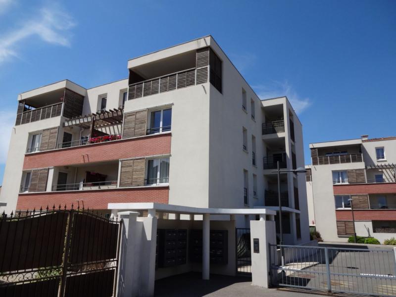 Vente appartement Monteux 147000€ - Photo 2