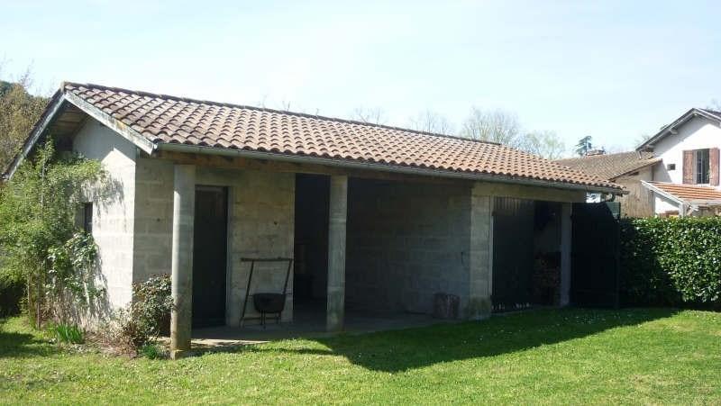 Vente maison / villa Sore 162000€ - Photo 2
