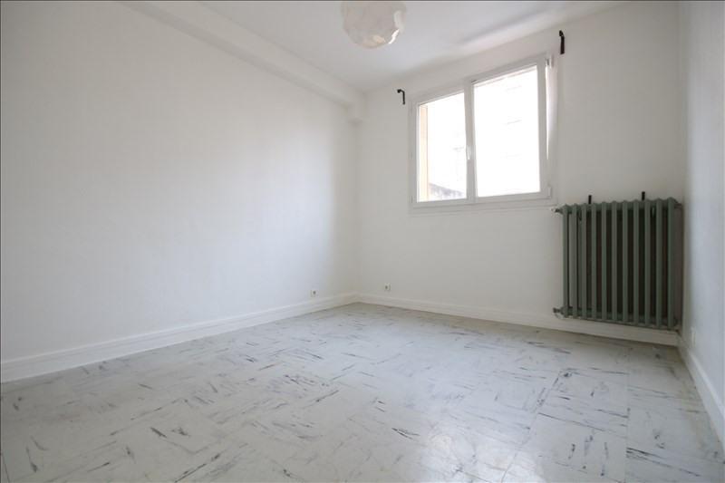 Sale apartment Alfortville 172000€ - Picture 3