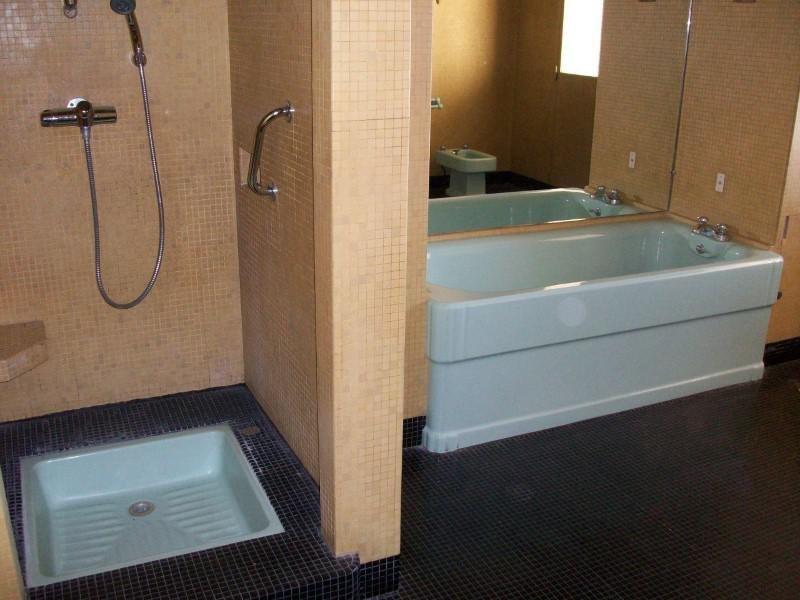 Vente appartement Roanne 364000€ - Photo 7