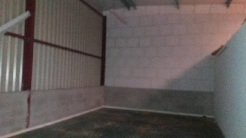 Location Local commercial Colomiers 0