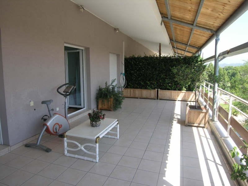 Deluxe sale apartment Mandelieu la napoule 890 000€ - Picture 8