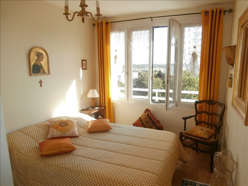 Sale apartment Herouville st clair 79 900€ - Picture 6