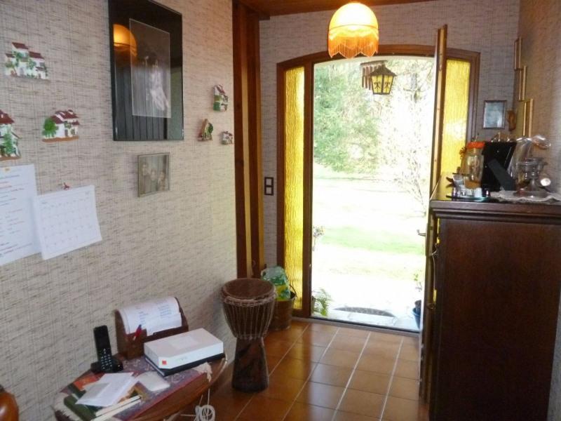 Vente maison / villa Saint vincent de tyrosse 273000€ - Photo 7