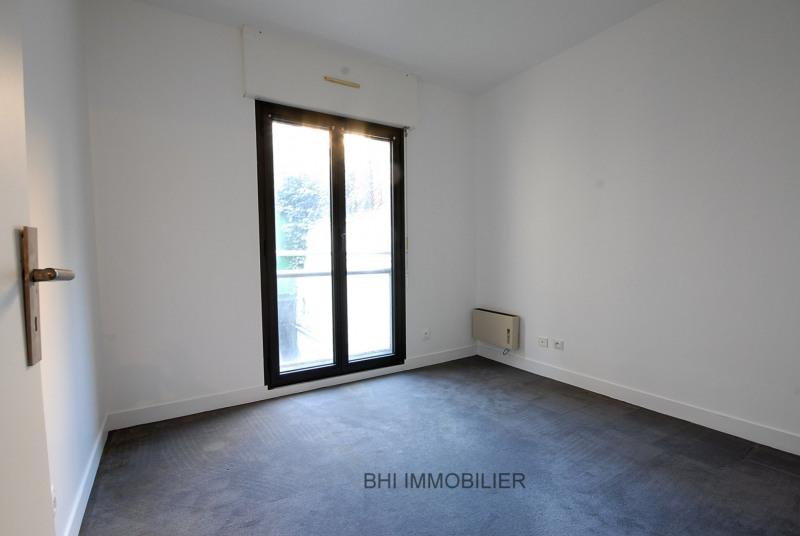 Vendita appartamento Paris 12ème 651000€ - Fotografia 7