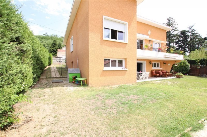 Vente maison / villa Roussillon 237 000€ - Photo 17