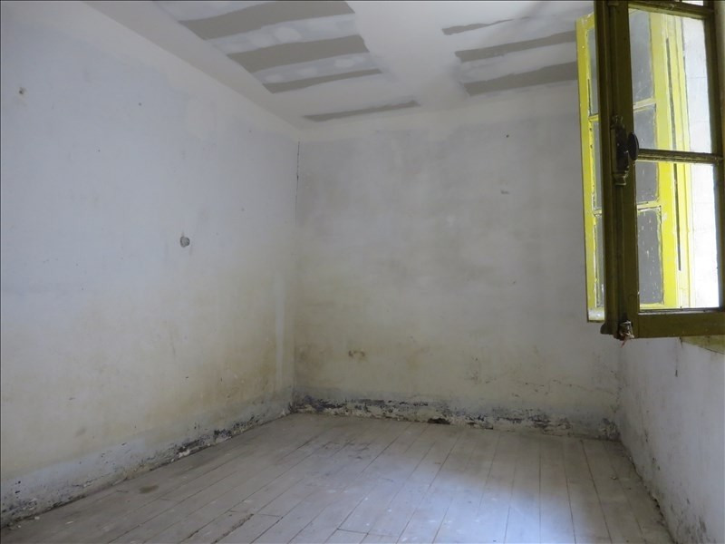 Vente maison / villa Carcassonne 57 500€ - Photo 7