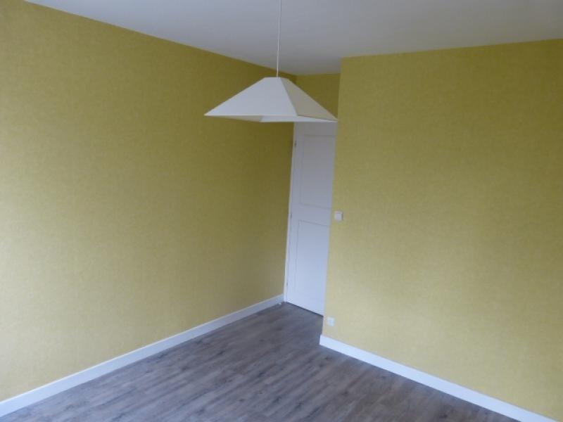 Vente appartement Caen 131000€ - Photo 6