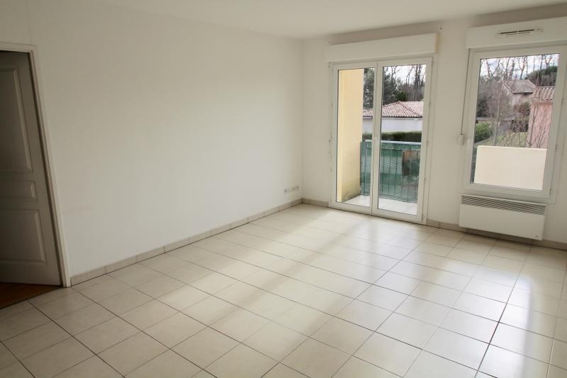 Location appartement Escalquens 674€ CC - Photo 1