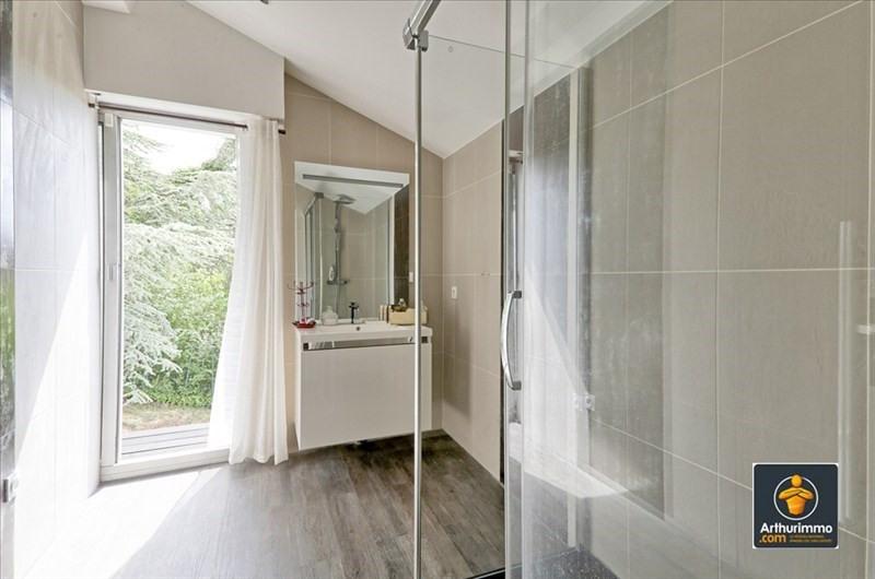 Vente maison / villa Etampes 389000€ - Photo 10