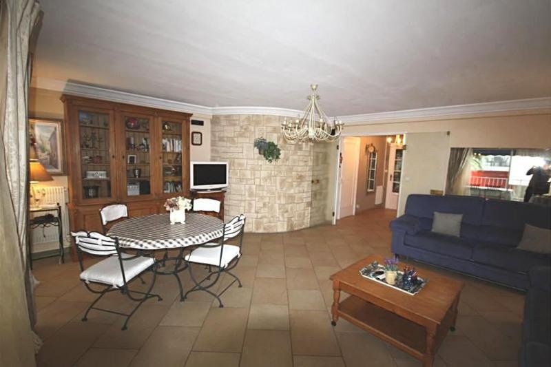 Vente appartement Antibes 730000€ - Photo 6
