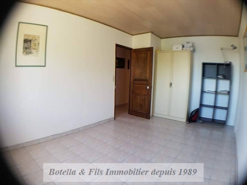Vente maison / villa St remeze 395 000€ - Photo 11