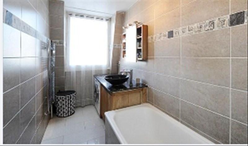 Vente appartement Creteil 322000€ - Photo 3