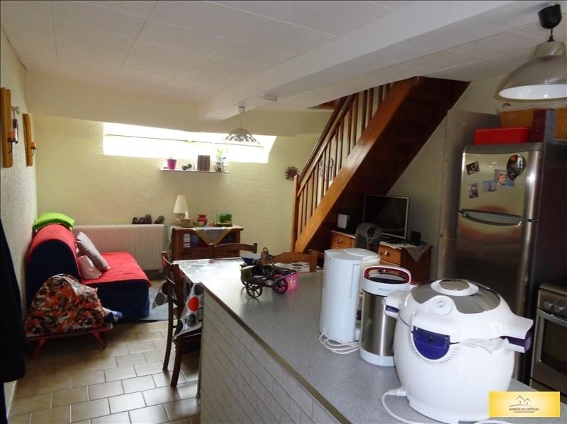 Verkoop  huis Freneuse 150000€ - Foto 3