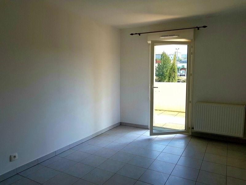 Rental apartment Chateaurenard 695€ CC - Picture 6