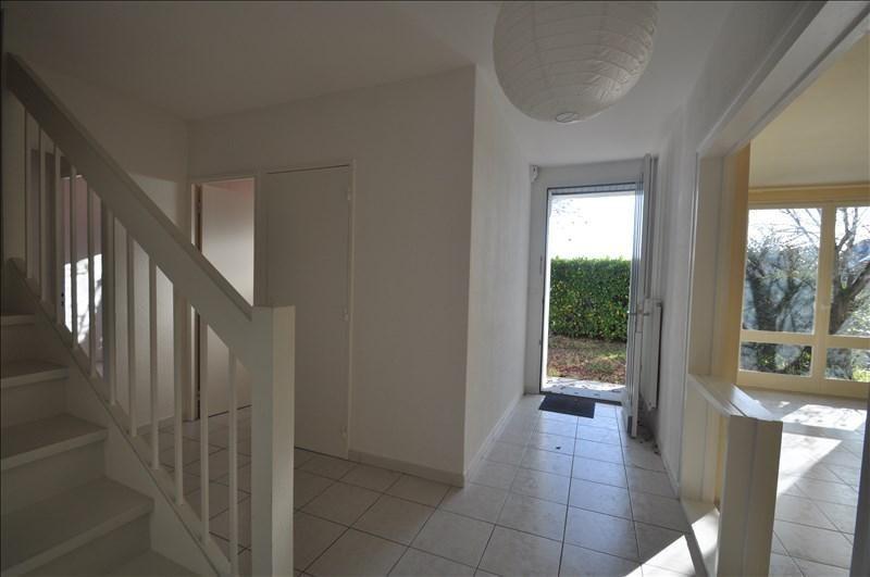 Vente maison / villa Angers 213000€ - Photo 2
