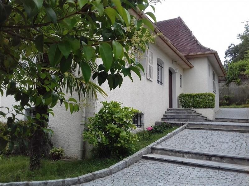 Vente maison / villa Gan 313000€ - Photo 1