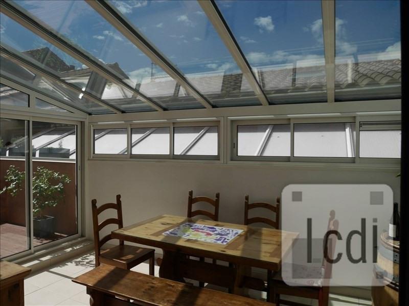 Vente appartement Montelimar 202000€ - Photo 3