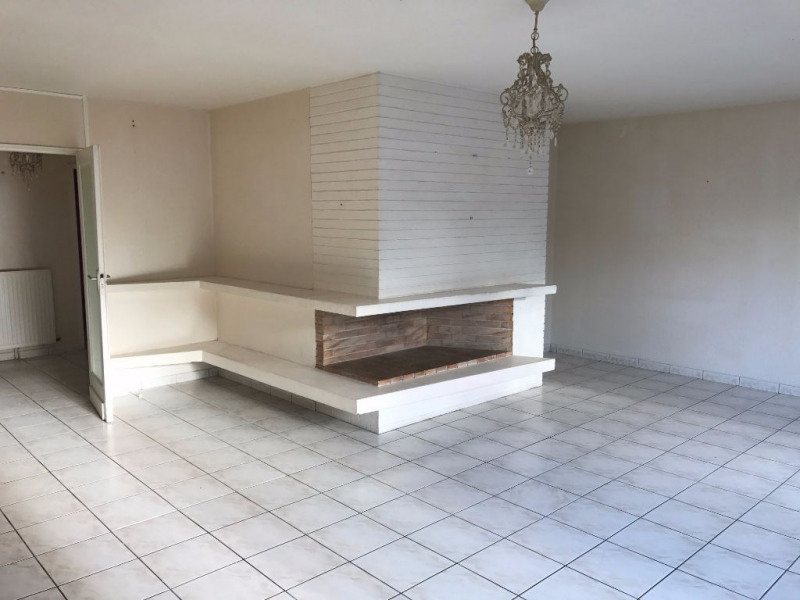 Vente appartement Royan 211 000€ - Photo 2