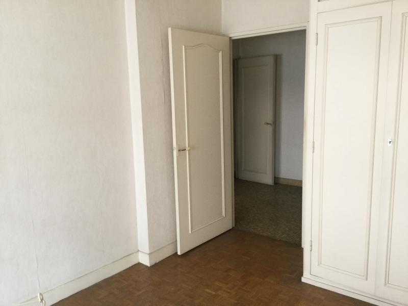 Sale apartment Pau 129000€ - Picture 5