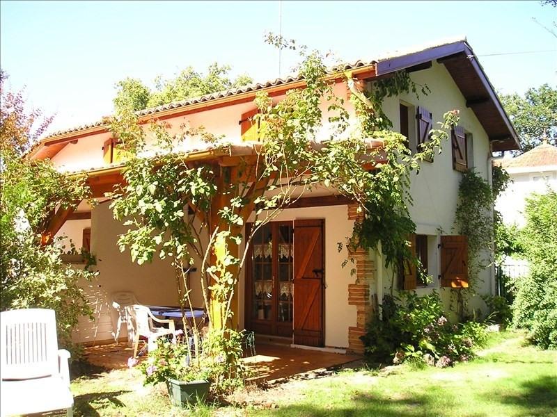 Vente appartement Lue 70000€ - Photo 2