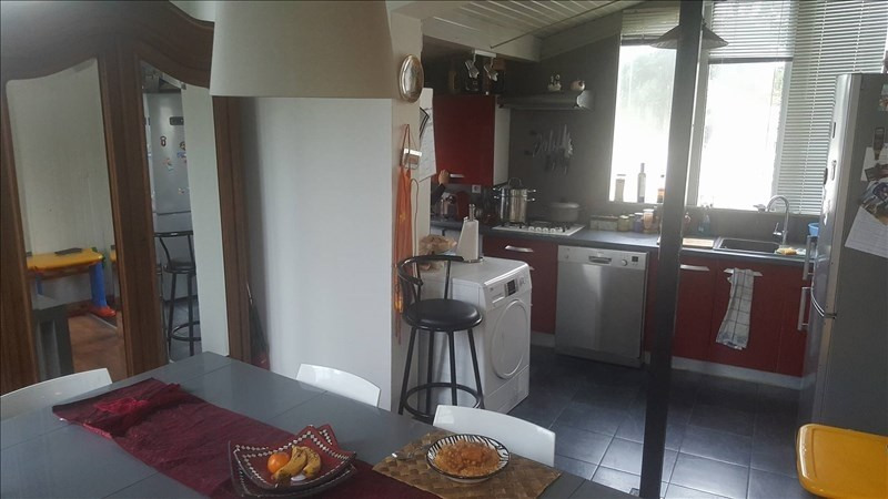 Vente maison / villa Vendôme 160 006€ - Photo 3