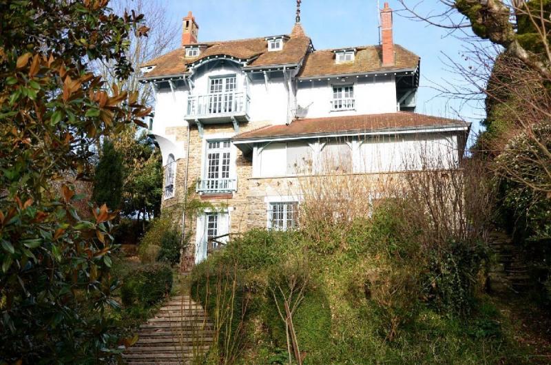 Vente maison / villa Fontaine le port 426000€ - Photo 1