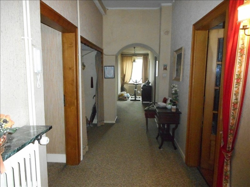 Sale house / villa Harskirchen 129000€ - Picture 6