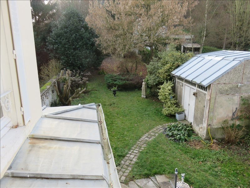 Vente maison / villa St jean les deux jumeaux 229000€ - Photo 2